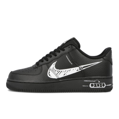 nike air force one low lv8 utility