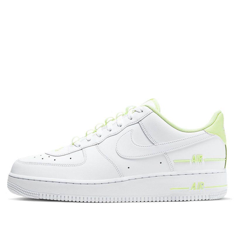 Nike Air Force 1 '07 LV8 *Double Air