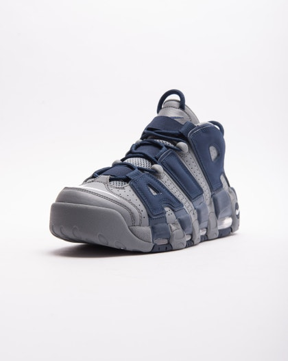 """Nike Air More Uptempo '96 """"Georgetown"""