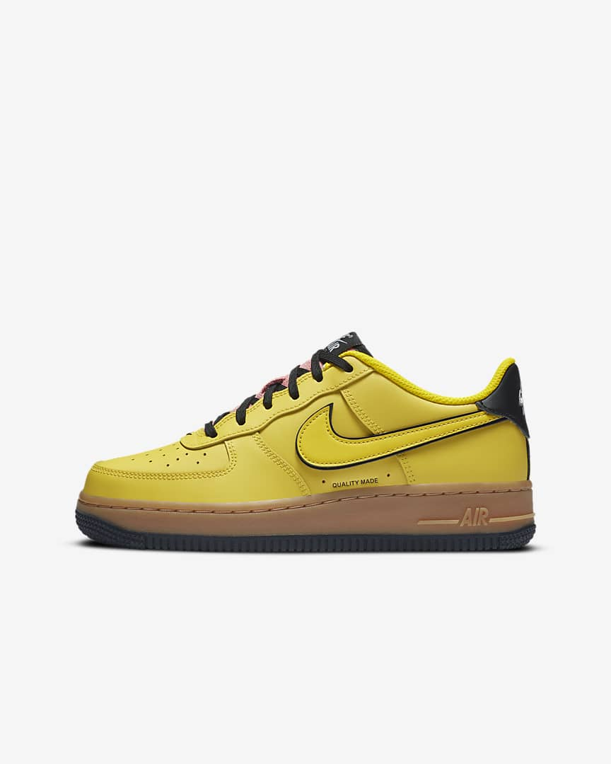 Nike Air Force 1 LV8 1 \