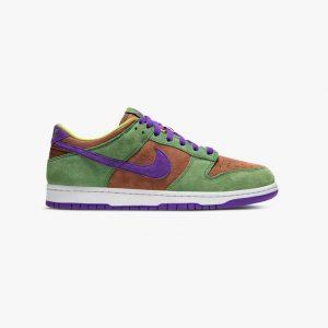 Nike Dunk Low SP Veneer DA1469 200
