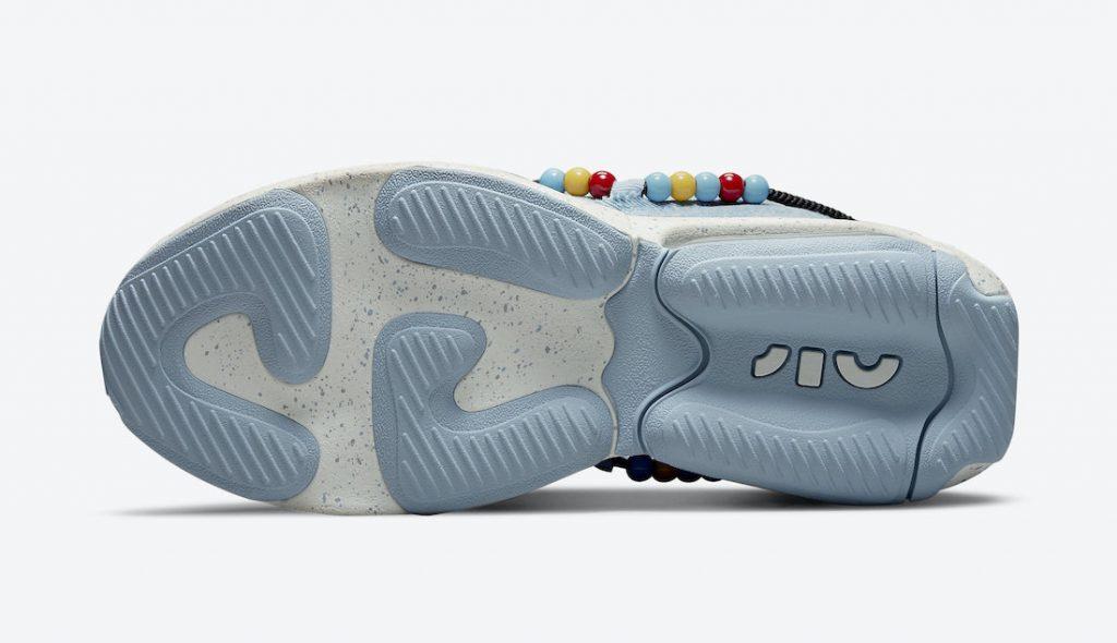Nike Air Max Viva Light Armory Blue DJ4656-440 Release Date Info