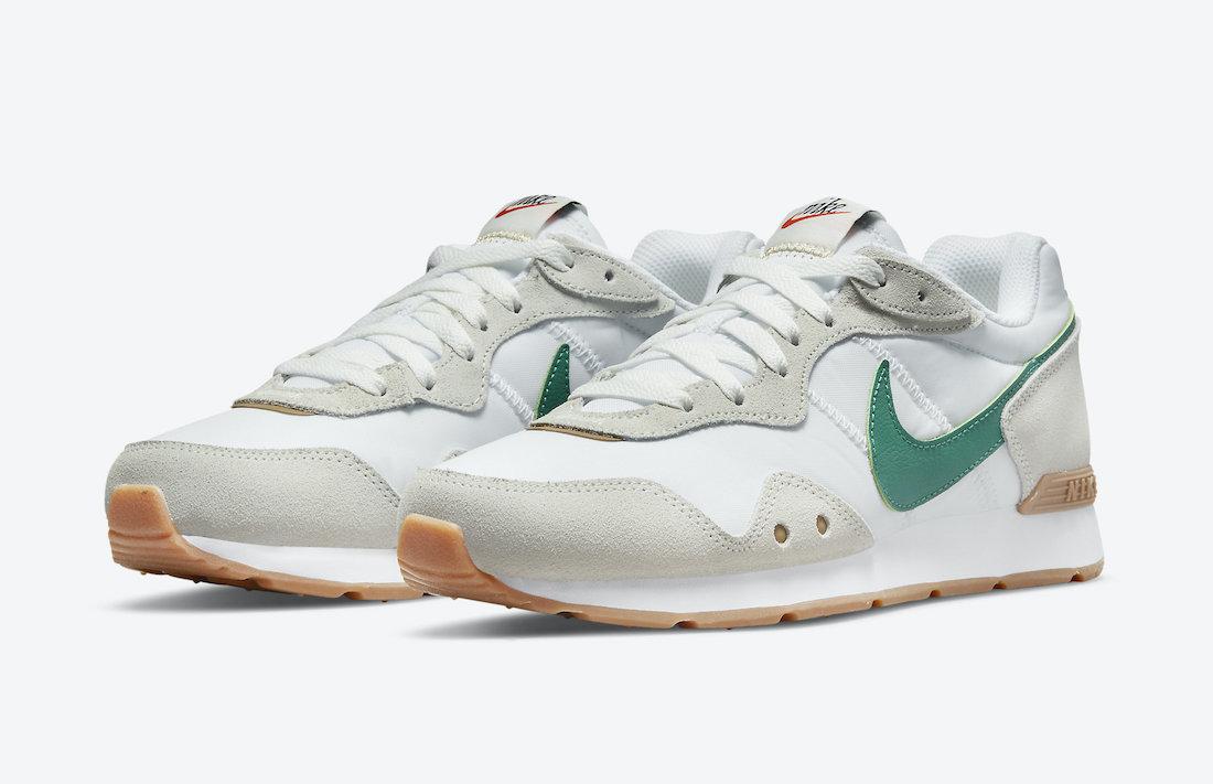Nike Venture Runner First Use DJ2004-100 Release Date Info